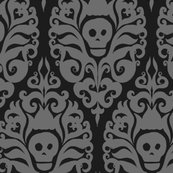 Rrspooky_damask_new_onyx_shop_thumb