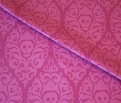 Rspooky_damask_new_violet_comment_103979_thumb