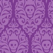 Rspooky_damask_new_violet_shop_thumb