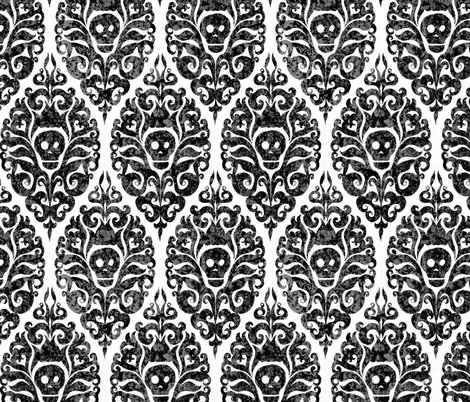 Rspooky_damask_-_bw2a_shop_preview