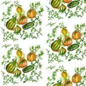 Rgourdfabric_shop_thumb