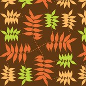Rfall-leaves_shop_thumb