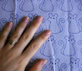 Rdoodle_mouse_2_comment_42579_thumb