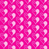 Rdoodle_hearts_-_pink_shop_thumb