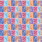 Rdoodle_rectangles_2_shop_thumb