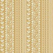 Rdesign_stripes_shop_thumb