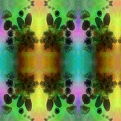 Rrrwhispers_of_nature3_ed_shop_thumb