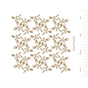 Rrfloral-flatware-spoonflower_shop_thumb