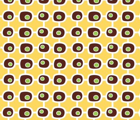 experiment4-1-ed fabric by katrina_griffis on Spoonflower - custom fabric
