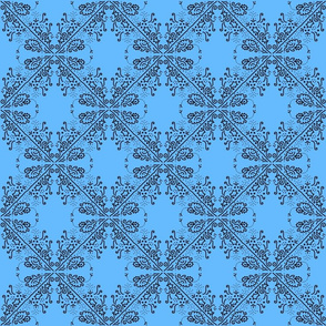 diagonal_doodle