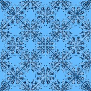 diagonal_doodle_2