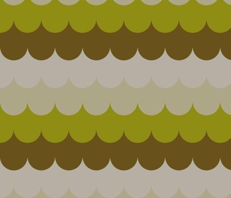 woodland_wave