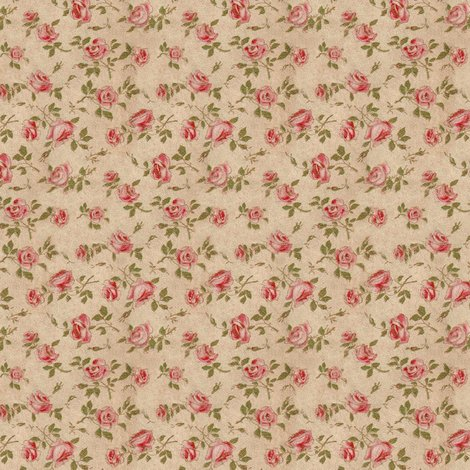 Rrmy_rose_pattern_2010_150_dp_shop_preview