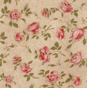 Rrmy_rose_pattern_2010_150_dp_shop_thumb