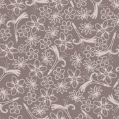 Rrrmultifloral_gray_shop_thumb