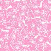 Rrrmultifloral_pink_shop_thumb