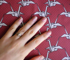 Rrpaper_crane_-_white_on_red_comment_277757_thumb