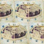 Rrrrcartography-engraved-world-map-1480-florence-resize_shop_thumb