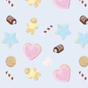 cookiemotivo