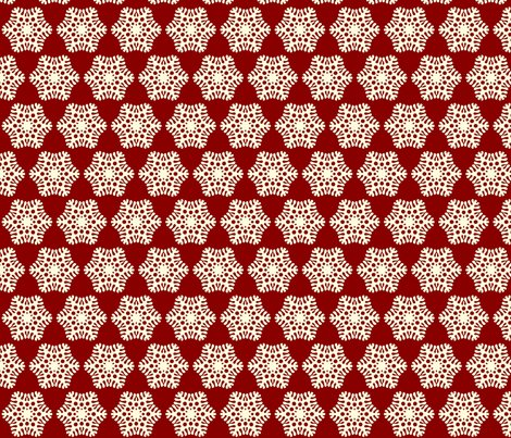 Rrrsnowflake1_shop_preview