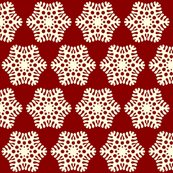 Rrrsnowflake1_shop_thumb