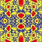 Rrrfabric_designs_054_ed_ed_ed_ed_ed_ed_ed_ed_ed_ed_ed_ed_ed_ed_ed_ed_ed_shop_thumb