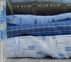 Urbane_Icy_Plaid_in_blue