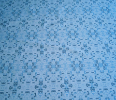 Rrrvery_geometric_blue_redonw_comment_67226_preview