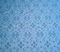 Rrrvery_geometric_blue_redonw_comment_67226_thumb