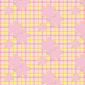 Rpink_flower_plaid_shop_thumb
