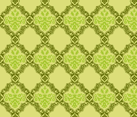 Rrrgranny_in_green_motif2_shop_preview