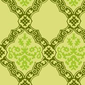 Rrrgranny_in_green_motif2_shop_thumb