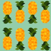 1036461_pineapple_shop_thumb
