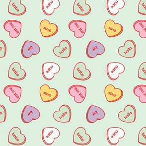 Conversation_hearts_shop_thumb