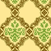 Rgranny_in_green_motif2_shop_thumb