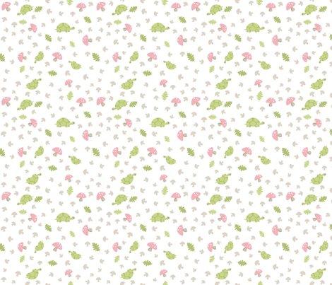 361030_rturtle_pink_shop_preview