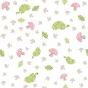 361030_rturtle_pink_shop_thumb