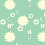 Rrwallpaper_robot_soild_with_gears_shop_thumb