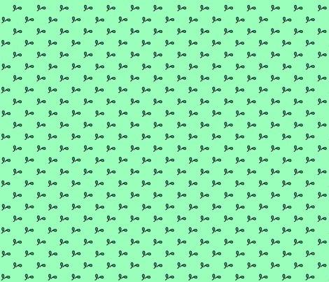 Rdiagonal_leaf_pair_doodle_shop_preview