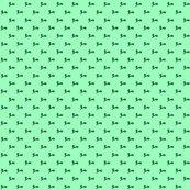 Rdiagonal_leaf_pair_doodle_shop_thumb