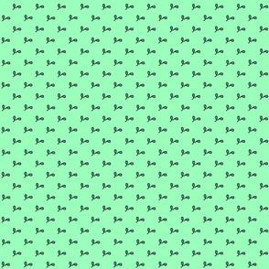 diagonal_leaf_pair_doodle