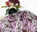 Rrlavender_gray_floral_on_brown_comment_110160_thumb