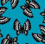 Rrblack_lace_butterflies_-_blue_shop_thumb