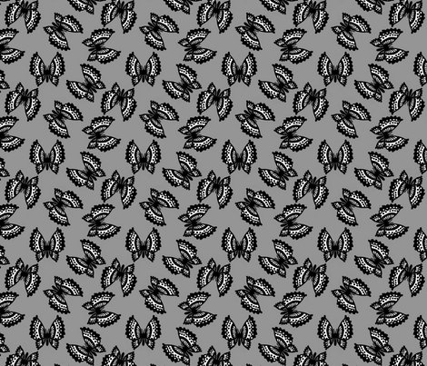 Rblack_lace_butterflies_-_gray_shop_preview