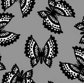 Rblack_lace_butterflies_-_gray_shop_thumb
