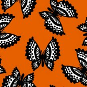 Rrblack_lace_butterflies_-_orange_shop_thumb