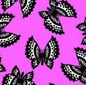 Rrblack_lace_butterflies_-_pink_shop_thumb