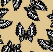 Rblack_lace_butterflies_-_sand_shop_thumb