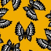 Rblack_lace_butterflies_-_yellow_shop_thumb