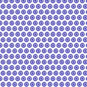 Doodle Circle A